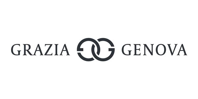 Grazia Genova Design